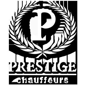 Prestige Chauffeurs