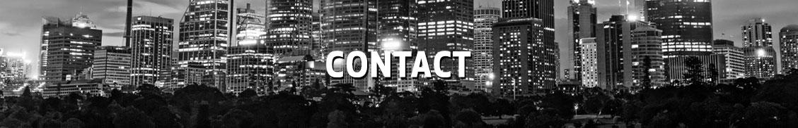 Prestige Chauffeurs Contact