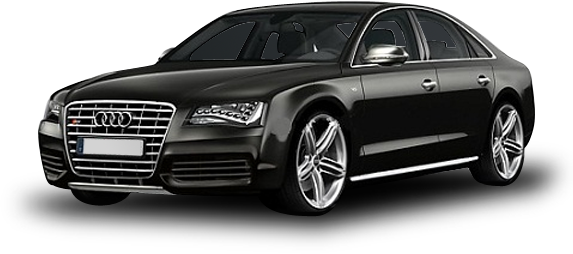 Event Chauffeurs