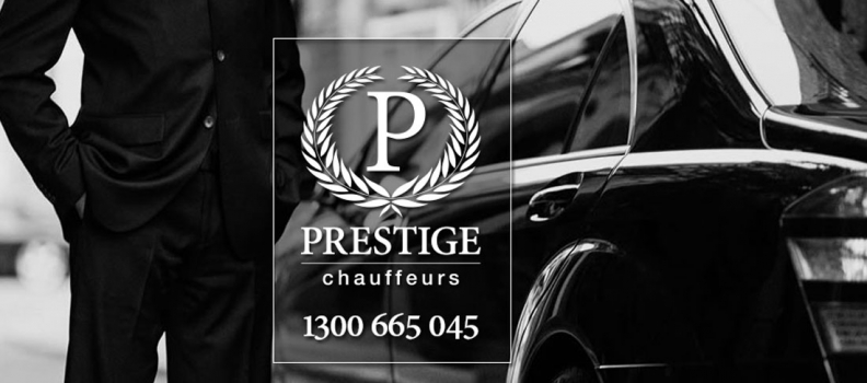 Welcome to Prestige Chauffeurs
