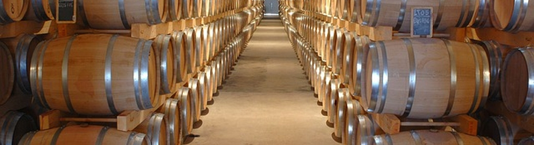 3 Famous Wine Tour Destinations in Hunter Valley